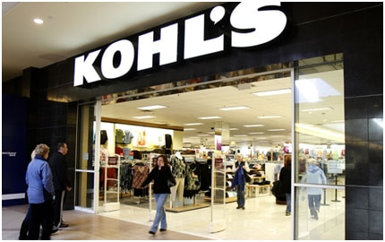 kohls in store printable coupons