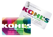 cs.kohls.com/activate Charge Card