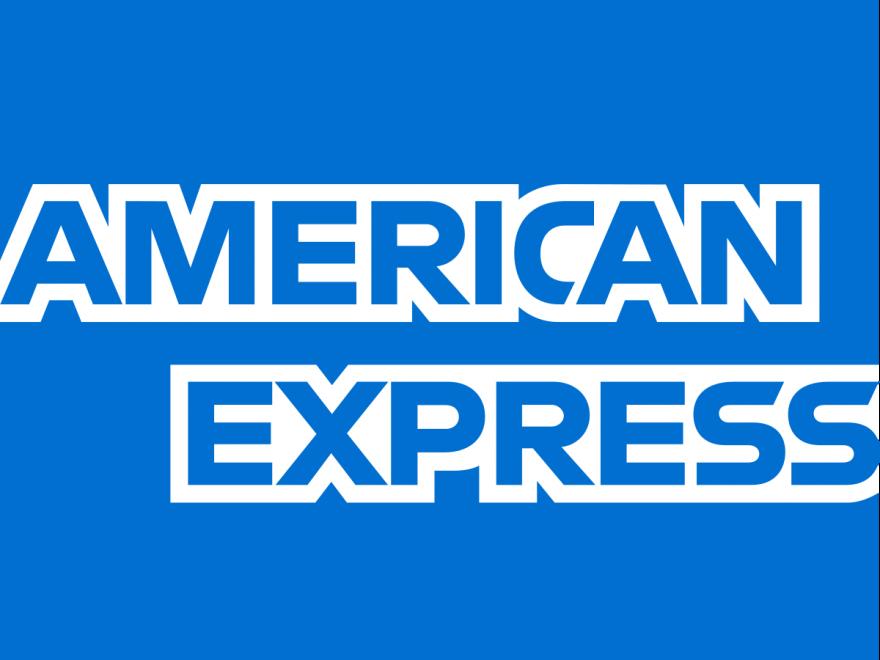 americanexpress com confirmcard